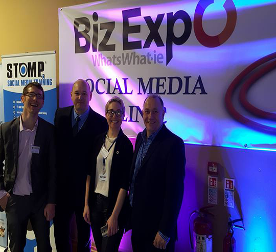 https://www.bizexpo.ie/wp-content/uploads/2019/02/smclinic-540x492.png