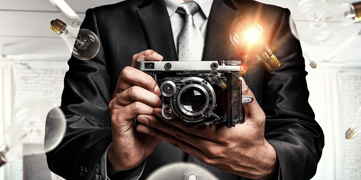 Corporate-Photographers-Dublin-1200x600.jpg