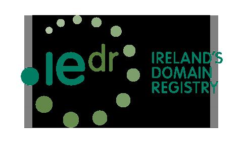 https://www.bizexpo.ie/wp-content/uploads/2019/03/IEDR-sponsors-biz-expo.png