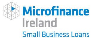 Microfinance Ireland loans