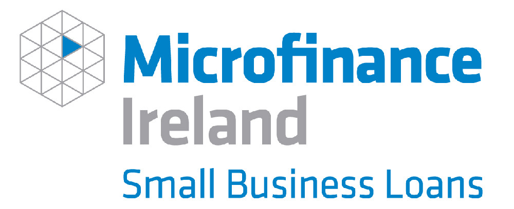 Microfinance-Ireland.jpg