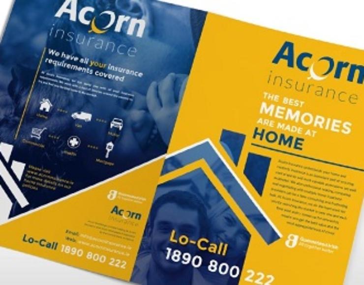 Acorn Insurance