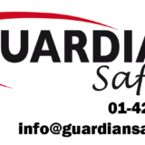 Guardian Safety