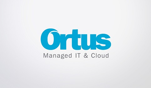 Ortus partners with Biz Expo 2019