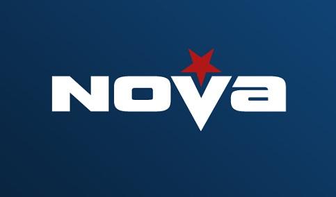 https://www.bizexpo.ie/wp-content/uploads/2019/03/radio-nova-sponsors-biz-expo.jpg