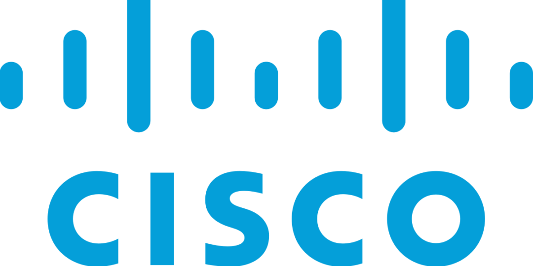 https://www.bizexpo.ie/wp-content/uploads/2019/04/Cisco-1080x540.png