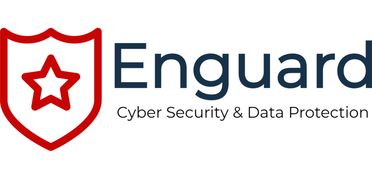 Enguard-1200x591.png