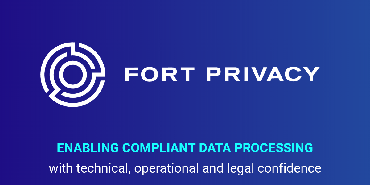 Fort-Privacy-1200x600.png