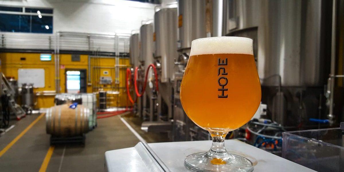 Hope-Beer-1200x600.jpg