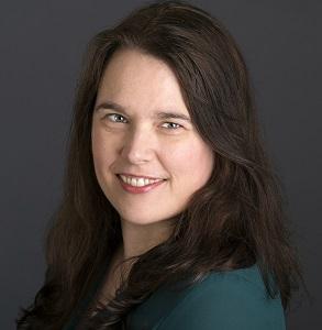 Melanie Boylan