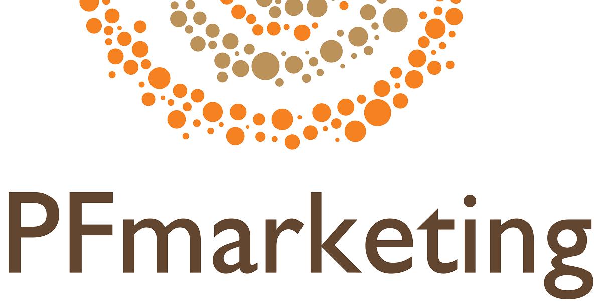 PF-marketing-blog-1200x600.png