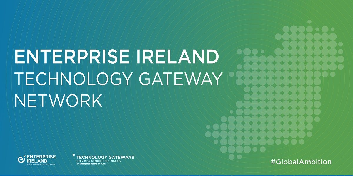 Technology-Gateway-1200x600.jpg