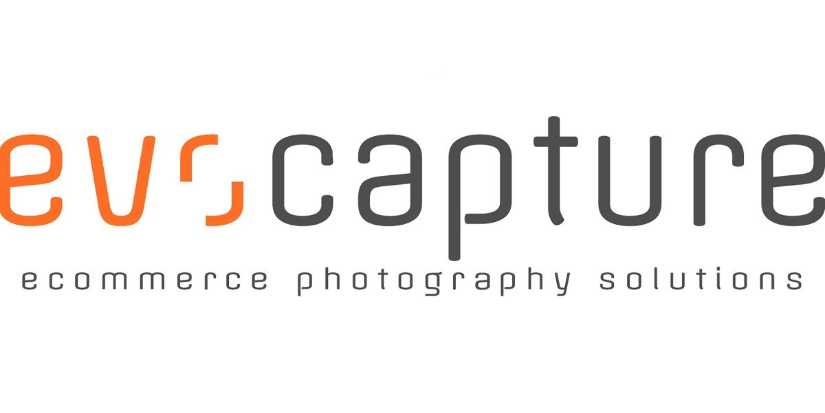 evo-capture-1200-1-1200x601.jpg