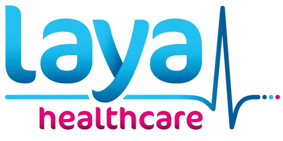 https://www.bizexpo.ie/wp-content/uploads/2019/04/laya-healthcare-1200-1080x540.jpg