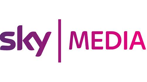 Sky Media