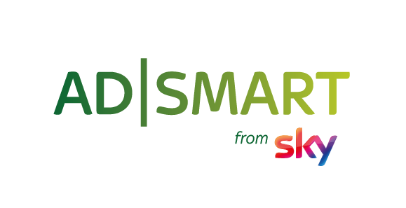AdSmart from Sky