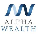 Alpha Wealth
