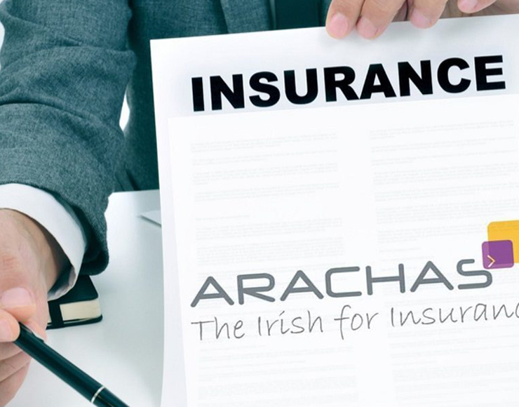 Arachas-Insurance-1200×601