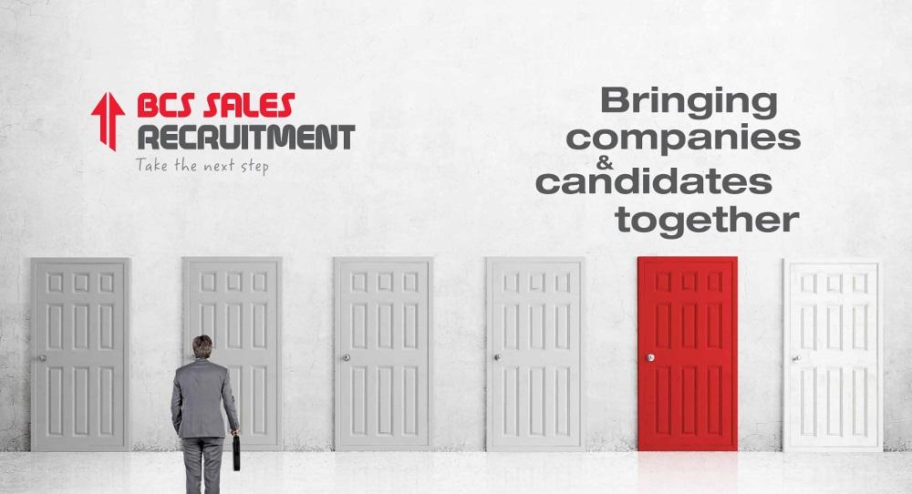 BCS-Sales-Recruitment.jpg