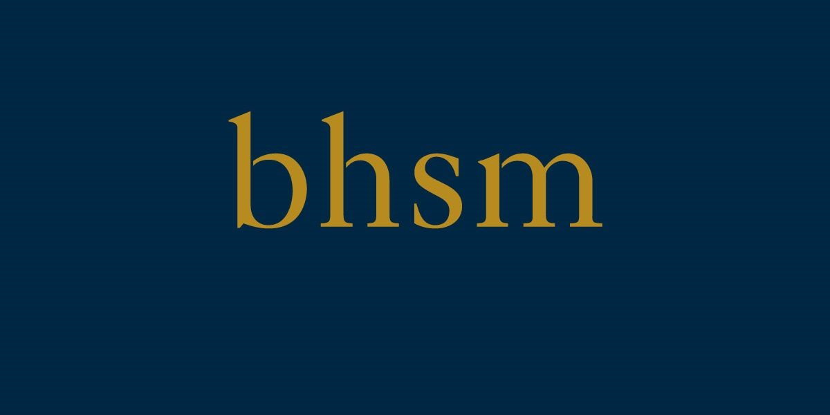 BHSM_1200-1200x600.jpg