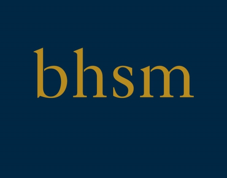 BHSM Solicitors