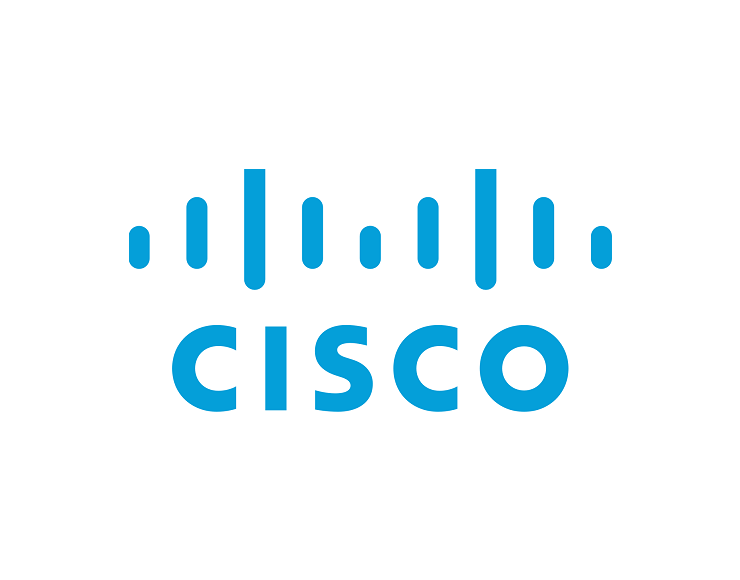Cisco Systems Internetworking