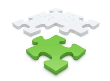 Company Bureau Formations Limited