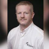 https://www.bizexpo.ie/wp-content/uploads/2019/05/David-Miller-294-160x160.jpg
