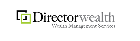 https://www.bizexpo.ie/wp-content/uploads/2019/05/Directorwealth-Walfrid-logo484.png