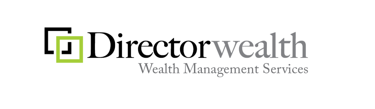 Directorwealth_logo-01-1200x351.png