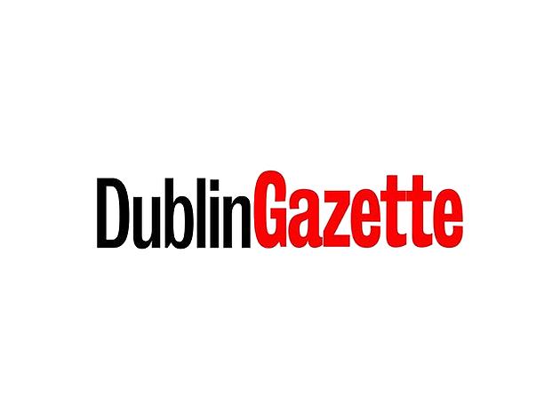 The Dublin Gazette