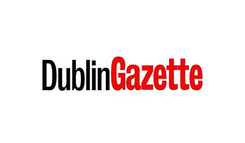 https://www.bizexpo.ie/wp-content/uploads/2019/05/Dublin-Gazette-484.png