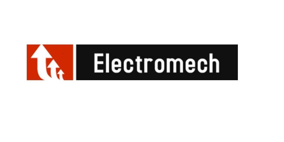 Electromech-1200-1200x600.jpg