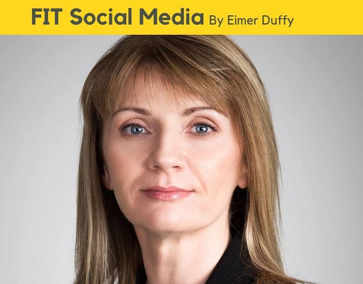 FIT Social Media