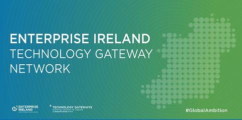 Technology Gateways