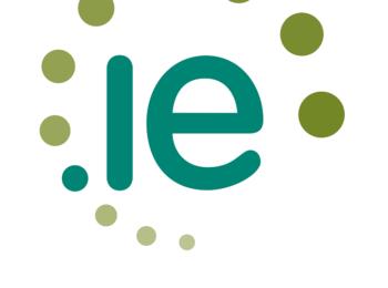 IE Domain Registry