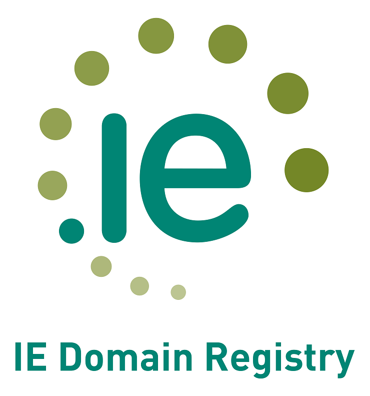 IE Domain Registry