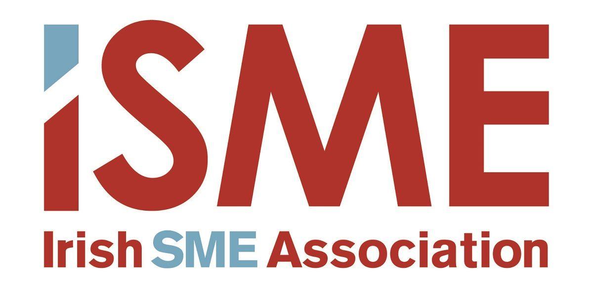 ISME-1200x600.jpg