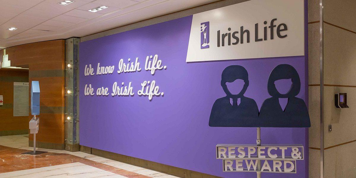 Irish-Life-blog-1200x600.jpg