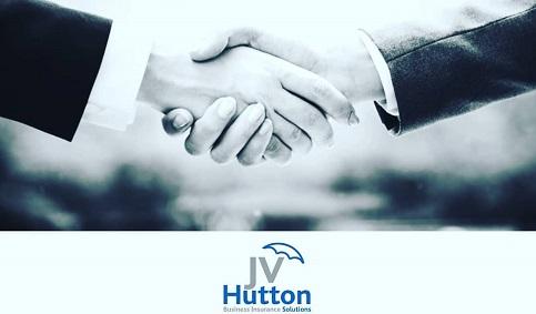 https://www.bizexpo.ie/wp-content/uploads/2019/05/JV-Hutton-483.jpg