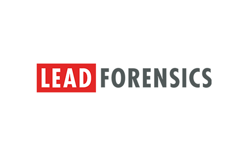 https://www.bizexpo.ie/wp-content/uploads/2019/05/Lead-Forensics-484.png