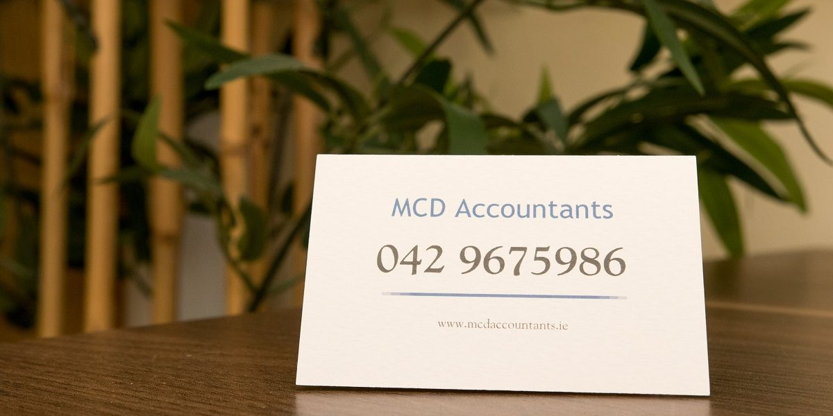 MCD-Accountants-1200x600.jpg