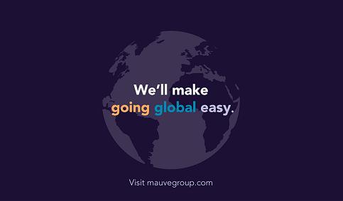 Mauve Group