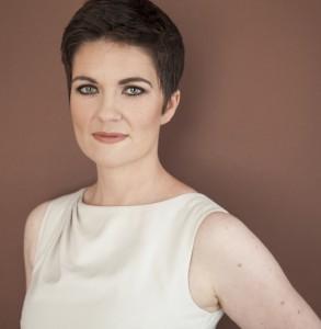 https://www.bizexpo.ie/wp-content/uploads/2019/05/Michelle-Duffy-Rudden-293x300-1.jpg