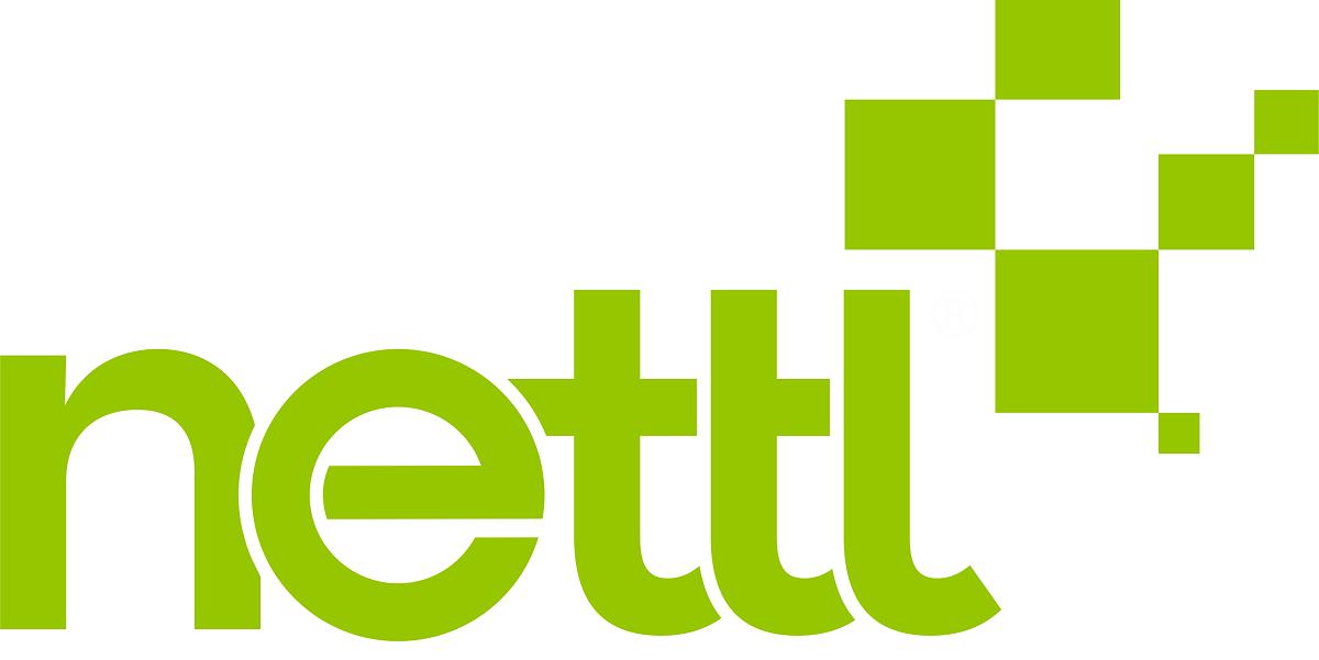 Nettl-of-Dublin-1200x601.png