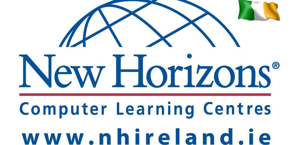 New-Horizons-biz-1200x600.jpg