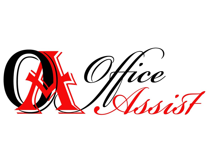 Office Assist