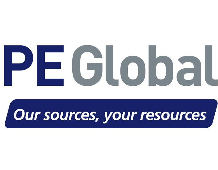 PE Global