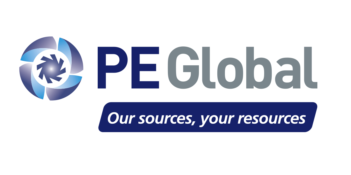 PE-Global-logo-transparent1-1200x600.png