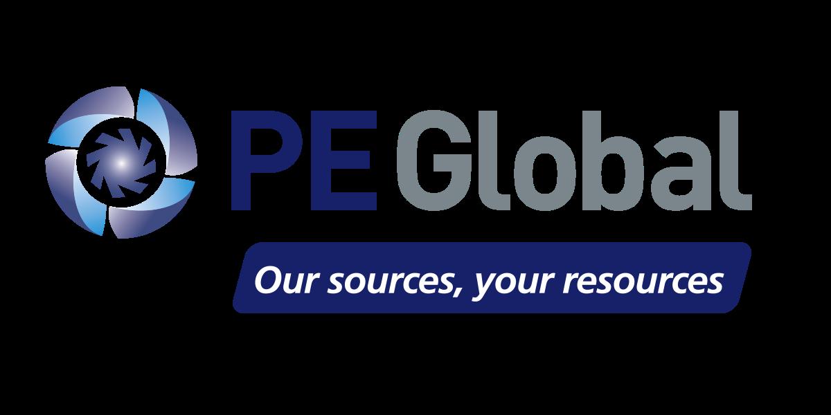 PE-Global-logo-transparent1-1200x600.png